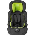 Kinderkraft Kinderautositz Comfort Up lime