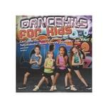 CD Dancehits For Kids Vol.7