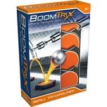 Goliath Boom Trix Trampoline Refill