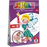 Schmidt Spiele Jixelz Puzzle Fee 350 Teile