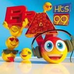 CD Bravo Hits Vol.99