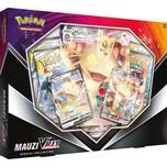Amigo Pokémon Mauzi VMAX Spezial Kollektion