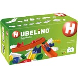 Hubelino - Kugelbahn Wippe Ergänzung 45-tlg.