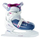 Fila Skates Fila Schlittschuhe J-One Girl