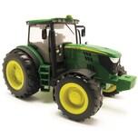 Tomy Britains John Deere Traktor 116