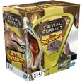 Winning Moves Trivial Pursuit Reise Dinosaurier