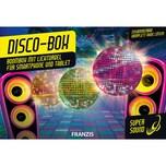FRANZIS Disco-Box