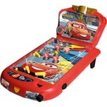 IMC Toys Cars 3 Flipper