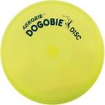 Aerobie Dogobie Disk