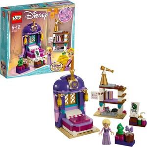 LEGO 41156 Disney Princess Rapunzels Schlafgemach