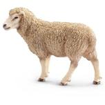 Schleich 13743 Farm World Schaf