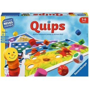 Ravensburger Quips