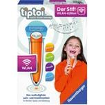 Ravensburger tiptoi® Der Stift WLAN-Edition mit Aufnahmefunktion