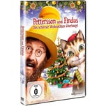 universum DVD Pertterson Findus - Das schönst Weihnachten überhaupt