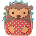 Skip Hop Kindergartentasche Igel