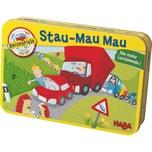 Haba Dosenspiel Stau-Mau Mau