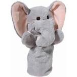 Heunec Handspielpuppe Elefant