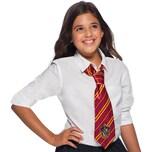 Rubie´s Harry Potter Gryffindor Krawatte