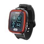 Vtech Star Wars Stormtrooper Watch schwarz