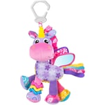 Playgro Activity Freund Einhorn Stella