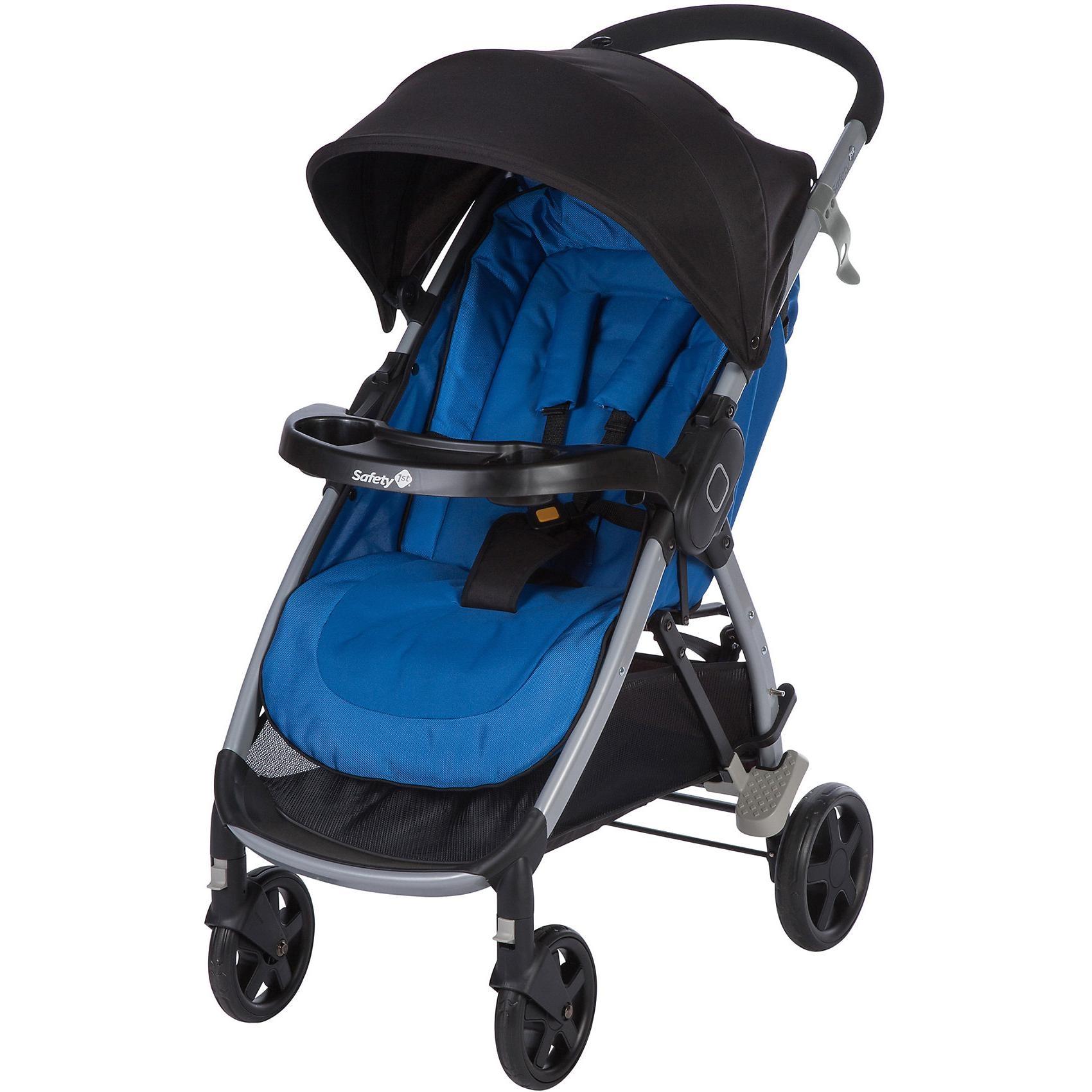 Safety 1st Buggy Step Go Baleine Blue 2018