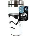 Star Wars Reisebecher To Go Stormtrooper 450ml