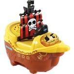 Vtech Tut Tut Baby Badewelt Piratenschiff