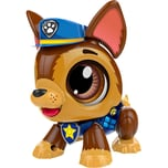 Gear2Play Build A Bot PAW Patrol - Chase
