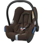 Maxi-Cosi Babyschale Cabriofix Nomad Brown