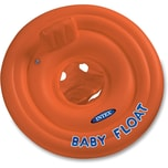 Intex Babysicherheitsring Baby Float