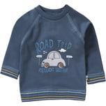 Jacky Baby Sweatshirt für Jungen