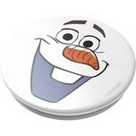 ak tronic PopGrip Olaf