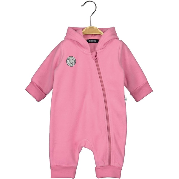 Blue Seven Baby Overall für Mädchen
