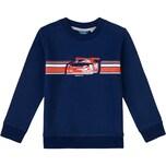 Sanetta Kidswear Sweatshirt für Jungen