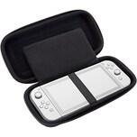 Bigben Nintendo Switch Tasche Classic XL