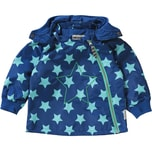 racoon outdoor Outdoorjacke Adam Star Jacket für Jungen
