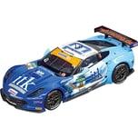 """Carrera DIGITAL 132 - Chevrolet Corvette C7.R RWT-Racing No.13\"""""""