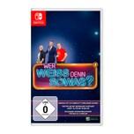 Ak Tronic Nintendo Switch Wer Weiss Denn Sowas?
