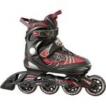 Fila Skates Inliner J-One