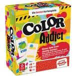 Ass Color Addict
