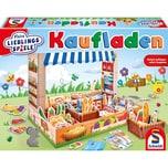 Schmidt Spiele Kaufladen Spiel