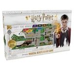 Goliath Harry Potter Magical Beasts