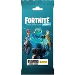 Panini Fortnite 2 Fat Packs