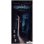 Asmodee Mysterium Hidden Signs Spiel-Zubehör