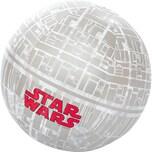 Bestway Wasserball Star Wars Space Station 61 cm