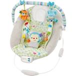 Kids II Wippe Bouncer Merry Monkeys™
