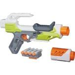 Hasbro Nerf N-Strike Elite XD Modulus Ion-Fire