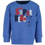 Blue Seven Baby Sweatshirt für Jungen