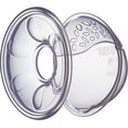 Philips Avent Brustschalen Set SCF15702 6-tlg.