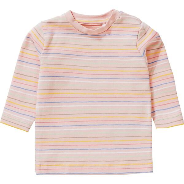 Name It Baby Langarmshirt Nbfdagny für Mädchen Organic Cotton
